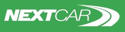 NextCar logo