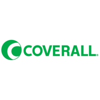 Coverall logo