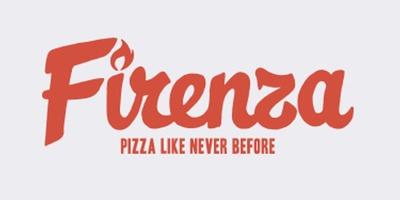 Firenza logo