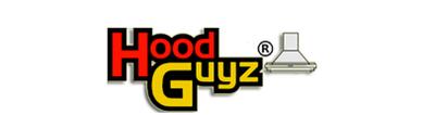 Hood Guyz logo