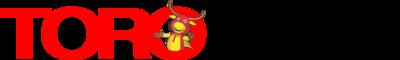 Toro Taxes logo