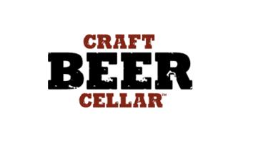 Craft Beer Cellar logo