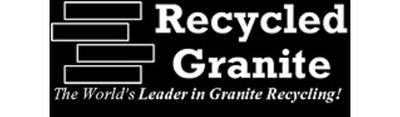 Recycled Granite logo