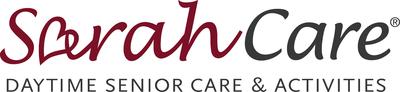 SarahCare logo