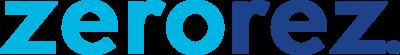 Zerorez (Area Representative) logo
