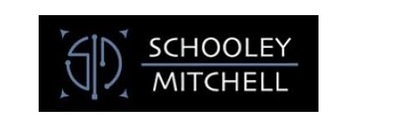 Schooley Mitchell logo