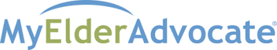 My Elder Advocate logo