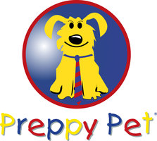 Preppy Pet logo