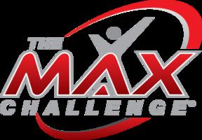 The Max Challenge logo