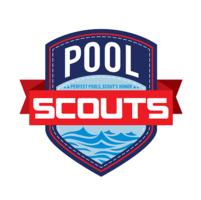 Pool Scouts logo