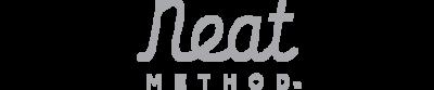 NEAT Method logo