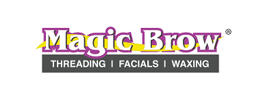 Magic Brow logo