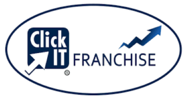 Click IT logo
