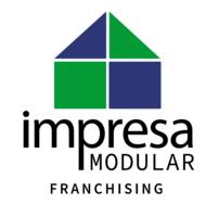 Impresa Modular logo
