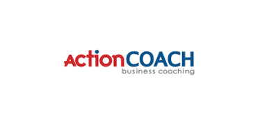ActionCOACH (Master) logo