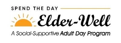 Elder-Well logo
