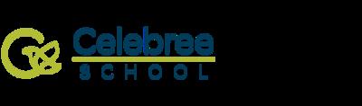 Celebree School logo