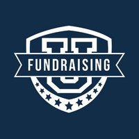Fundraising University logo