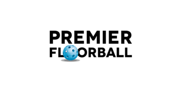 Premier Floorball logo