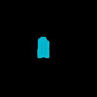 Frios Gourmet Pops logo
