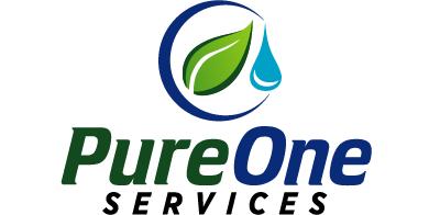 PureOne logo