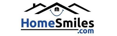 HomeSmiles logo