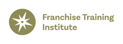 Franchise Training Institute logo