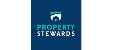 Property Stewards logo