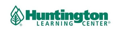 Huntington Learning Center logo