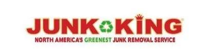 Junk-King logo