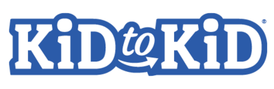 Kid to Kid logo