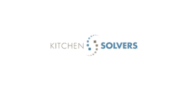Kitchen Solvers logo